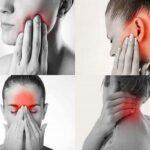bruxismo e dolori cervicali