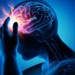 emicrania e osteopatia