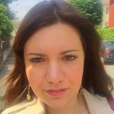 Chiara Saraceno
