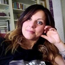 Daniela Pergola